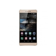 Huawei P8 4G Octa Core 3GB 64GB Android 5.0 Smartphone 5.2 Inch 13MP c
