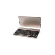 Acamar Transformer 8.9 Inch Tablet PC + Laptop N450 2G 120G SATA Touch