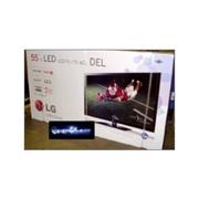 Original cheap LG 55LW5600 55 3D LED HDTV Smart 76