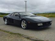 1993 Ferrari Testarossa TR