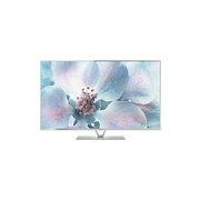 Panasonic TC-L55DT60 55-Inch 1080p 120Hz Smart 3D IPS LED HDTV88